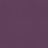 Керамическая плитка Kerlife Splendida Malva сиреневый 33.3x33.3см