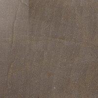 Керамическая плитка Italon 610015000265 Contempora Lap Burn 60x60