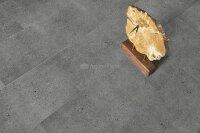 Кварцвиниловая плитка Alpine Floor Stone ЕСО 4-23 Майдес