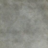 Керамическая плитка Italon 610010000719 ЭКЛИПС ФУМЭ 60 РЕТ 60x60