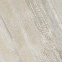 Керамическая плитка Italon 610010000687 Magnetique Mineral White Ret 60x60