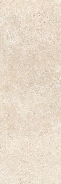 Керамическая плитка Керамин Сонора 4 25х75см