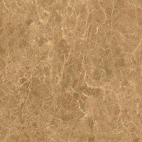 Керамическая плитка Kerlife Imperial moca 420x420