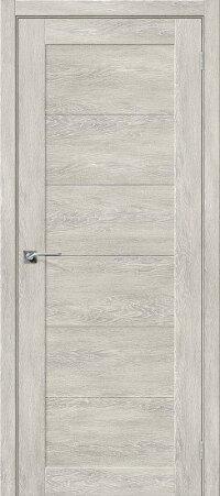 Дверь межкомнатная el-PORTA(Эль Порта) Легно-21 Chalet Provence