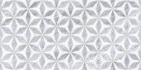 Керамическая плитка Vitra Marmori Классический Декор Холодный Лаппато Ректификат 30х60