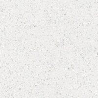 Керамическая плитка Gracia Ceramica Molle white PG 01 600х600