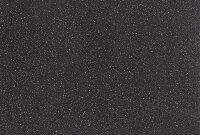 Керамогранит Estima Standard ST 10 30x30 неполированный