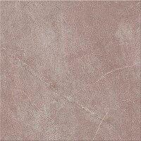 Керамическая плитка Azori Macbeth Mocca напольная 33.3x33.3