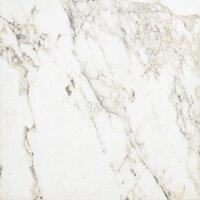 Керамическая плитка Italon 610010000626 Class White 45х45