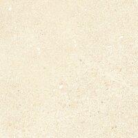 Керамогранит Cersanit Arizona ZA4R012 бежевый 42х42см