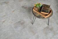 Кварцвиниловая плитка Alpine Floor Stone ЕСО 4-24 Зион