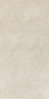 Керамическая плитка Italon 610010000720 Eclipse White Ret 30x60