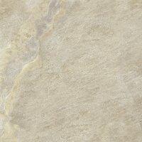 Керамическая плитка Italon 610010000688 Magnetique Desert Beige Ret 60x60