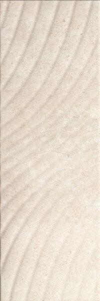 Керамическая плитка Керамин Сонора 4тип1 25х75см