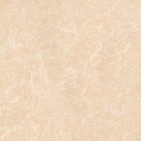 Керамическая плитка Kerlife Imperial crema 420x420