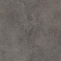 Керамическая плитка Italon 610010001455 Millenium Black Nat Ret 60x60