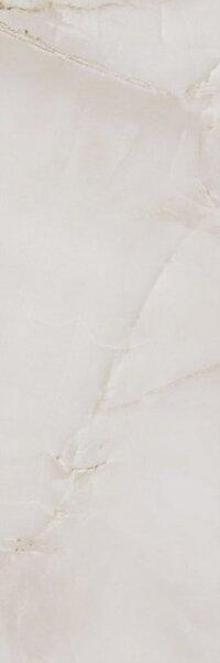 Керамическая плитка Gracia Ceramica Stazia white wall 01 300х900