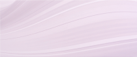 Керамическая плитка Gracia Ceramica Arabeski purple wall 01 250х600