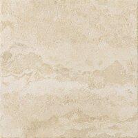 Керамическая плитка Italon Natural Life Stone Айвори Антик 45х45см