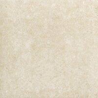Керамическая плитка Italon 610010000709 AURIS SAND 60x60
