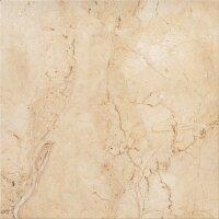 Керамическая плитка Italon 610010000627 Class Beige 45х45