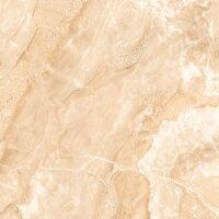 Керамическая плитка Kerranova Canyon бежевый 60х60см