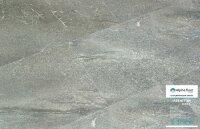 Кварцвиниловая плитка Alpine Floor Stone ЕСО 4-4 Авенгтон