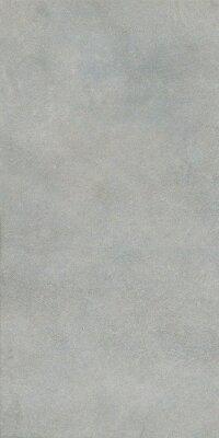 Керамическая плитка Italon 610010000721 Eclipse Grey 30x60