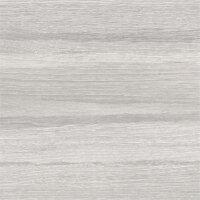Керамическая плитка Керамин Ванкувер 1П 40х40см