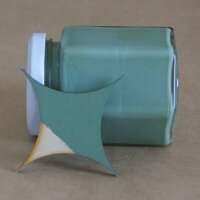 Краска меловая Narlen Decor Винтажная бирюза