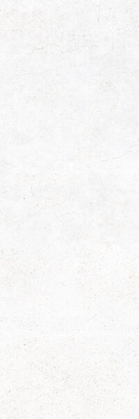 Керамическая плитка Керамин Сонора 7 25х75см