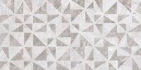 Керамическая плитка Vitra Marmori 3D Декор Благородный Кремовый Лаппато Ректификат 30х60