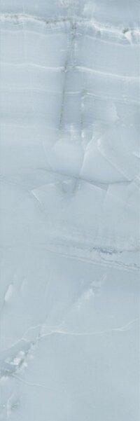 Керамическая плитка Gracia Ceramica Stazia blue wall 02 300х900