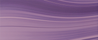 Керамическая плитка Gracia Ceramica Arabeski purple wall 02 250х600