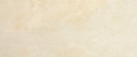 Керамическая плитка Gracia Ceramica Palladio beige wall 01 250х600