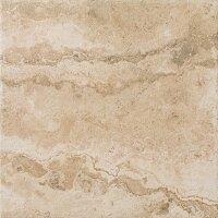 Керамическая плитка Italon Natural Life Stone Алмонд Антик 45х45см