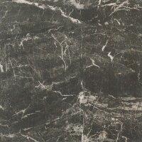 Керамическая плитка Italon 610010000628 Class Black 45х45