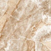 Керамическая плитка Kerranova Canyon серо-коричневый 60х60см