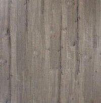 Ламинат Unilin Loc Floor Plus LCR 074 Дуб английский темно-серый