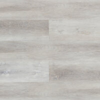 Виниловый пол VOX Viterra Wood Line White Oak