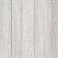 Керамическая плитка Керамин Вестерос 1 60х60см