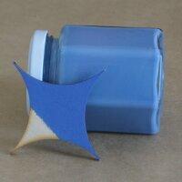 Краска меловая Narlen Decor Винтажный голубиный