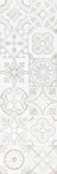 Керамическая плитка Керамин Сонора 7Д 25х75см